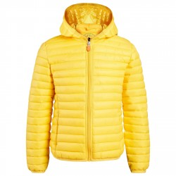 Down jacket Save the Duck J3065B-GIGA6 Boy