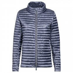 Down jacket Save the Duck D3682W-IRIS6 Woman