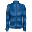 Down jacket Save the Duck D3627M-GIGA6 Man