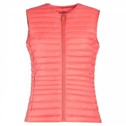 Vest Save the Duck D8544W-GIGA6 Woman