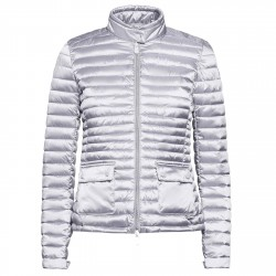 Down jacket Save the Duck D3086W-IRIS6 Woman