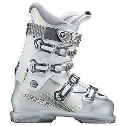 chaussures de ski Tecnica Ten.2 85 W