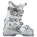 botas de esqui Tecnica Ten.2 85 W