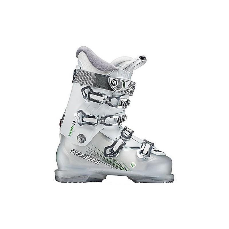scarponi sci Tecnica Ten.2 85 W