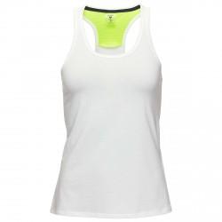 Camiseta running Rossignol Lifetech Mujer