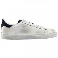 Sneakers Rossignol Abel 07 Hombre blanco-azul