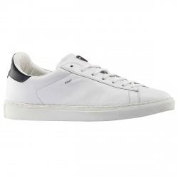 Sneakers Rossignol Abel 01 Hombre blanco-azul