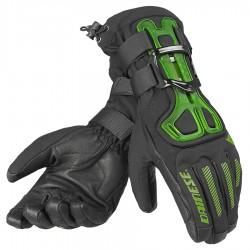 gants de ski Dainese Impact 13 D Dry