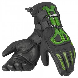 guanti sci Dainese Impact 13 D Dry