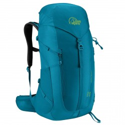 Trekking backpack Lowe Alpine AirZone Trail 24