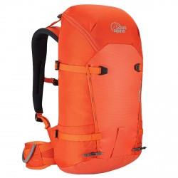 Zaino Lowe Alpine Ascent 25 arancione
