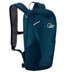Trekking backpack Lowe Alpine Tensor 5