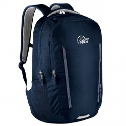 Trekking backpack Lowe Alpine Vector 25 blue