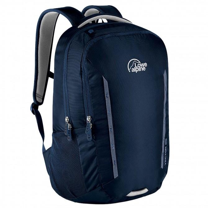 Trekking backpack Lowe Alpine Vector 25 blue