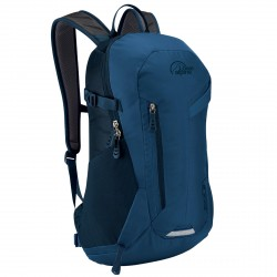Trekking backpack Lowe Alpine Edge II 18