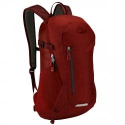 Trekking backpack Lowe Alpine Edge II 18