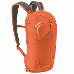 Trekking backpack Lowe Alpine Tensor 10