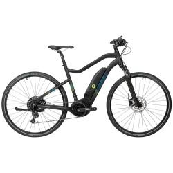 E-bike Rossignol E-Track 700 M