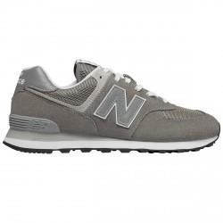 Sneakers New Balance 574 Uomo grigio NEW BALANCE Scarpe moda