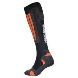 ski-snow socks Bottero Ski Termic