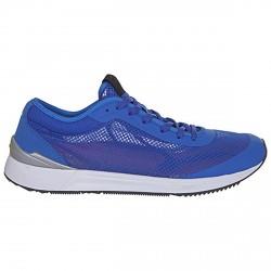 Sneakers Icepeak Dante Uomo blu
