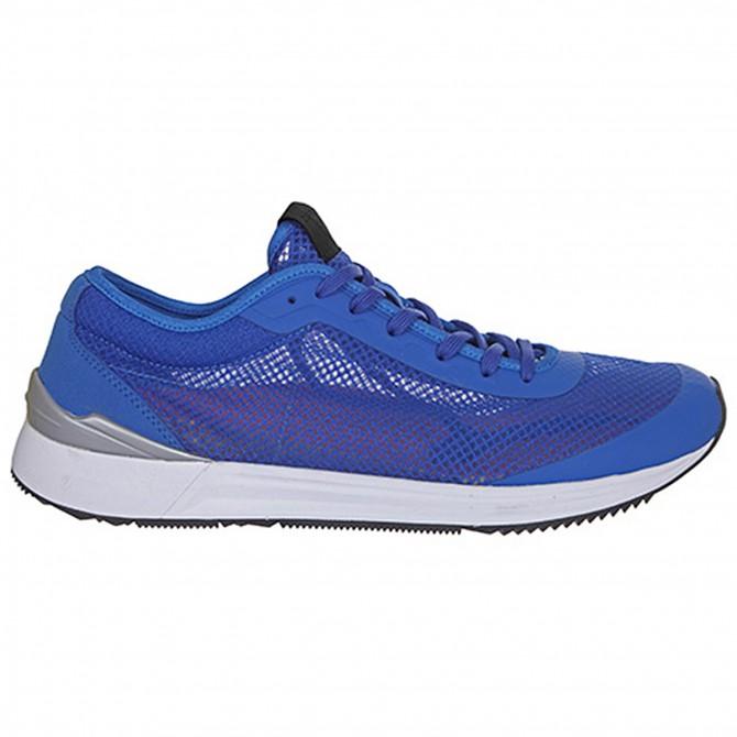 Sneakers Icepeak Dante Uomo blu ICEPEAK Sneakers