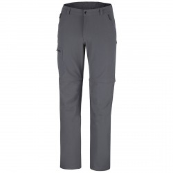 Trekking pants Columbia Tripe Canyon Man