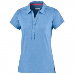 Trekking polo Columbia Shadow Time Woman