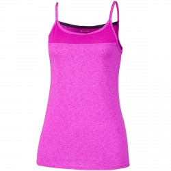 Trekking tank Columbia Saturday Trail Woman