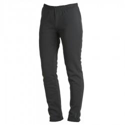 leggings Cmp femme