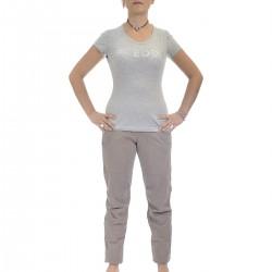 Freddy Sidney pantalones + t-shirt mujer