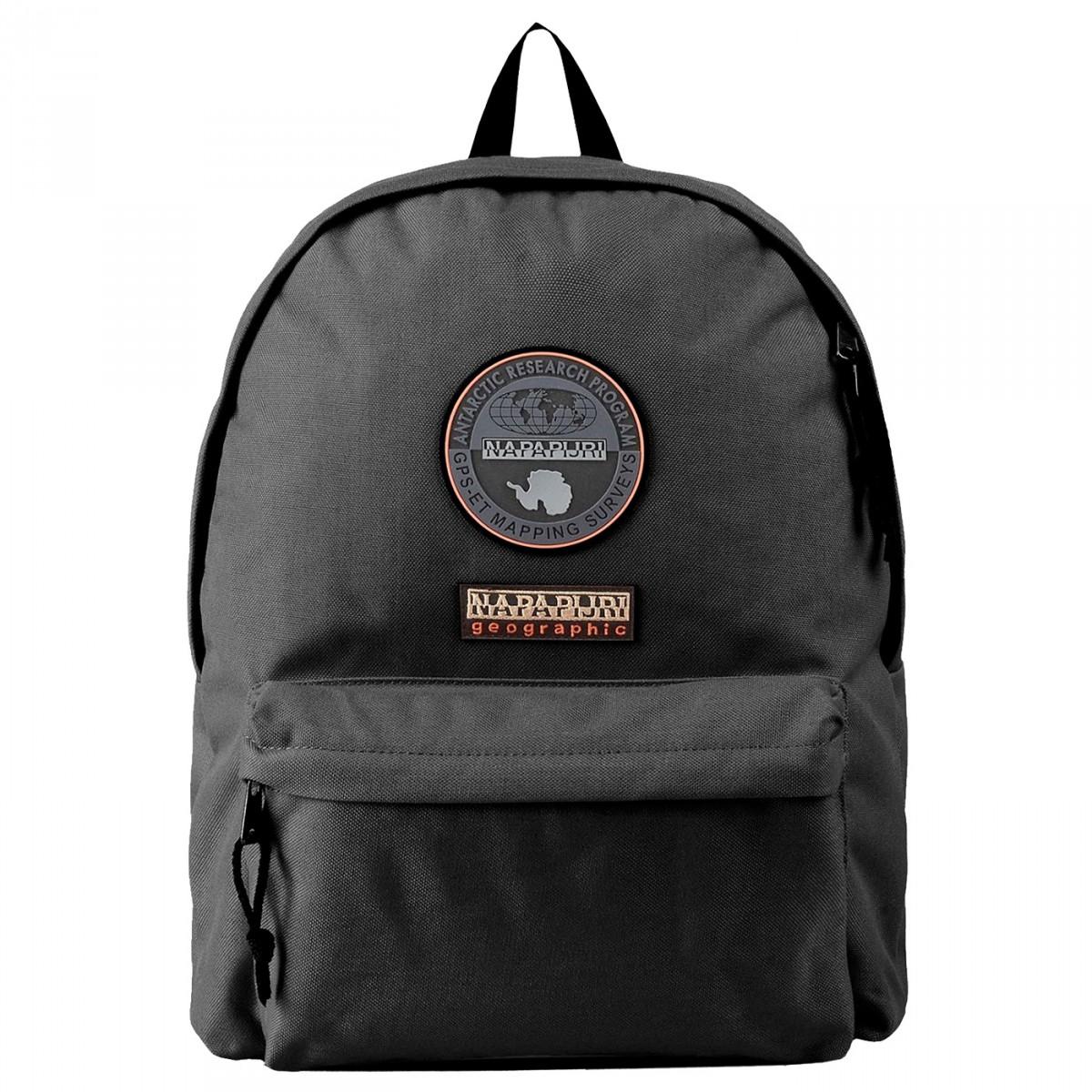 sac dos napapijri voyage sacs et accessoires sur botteroski. Black Bedroom Furniture Sets. Home Design Ideas
