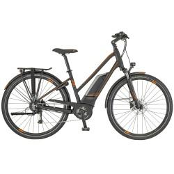 Bicicleta Scott E-Sub Active Man