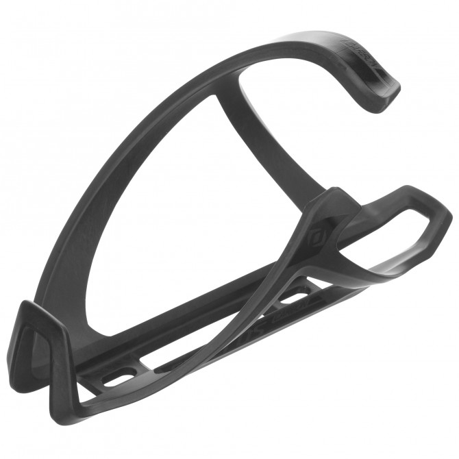 Bottle cage Scott Syncros Tailor Cage 1.0