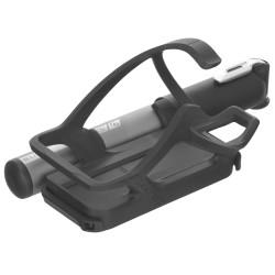 Porte-bidon Scott Syncros MB Tailor Mini HV 1.5