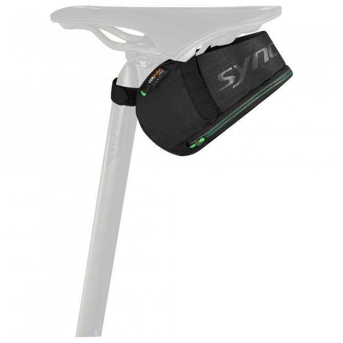 Saddle bag Scott Syncros HiVol 600