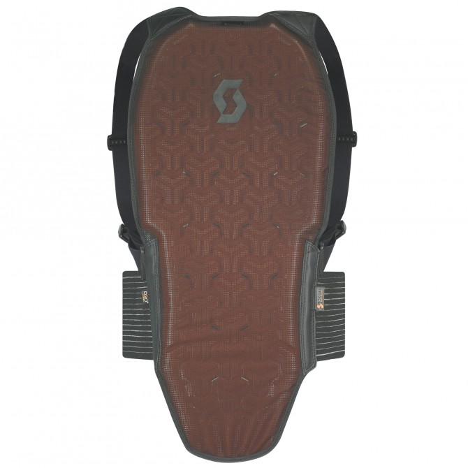 Protection dorsale Scott Actifit Plus