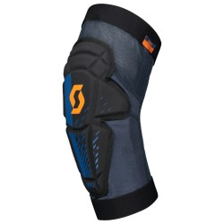 Knee pads Scott Mission