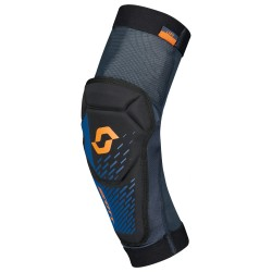 Elbow pads Scott Mission