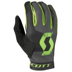 Bike gloves Scott Ridance LF