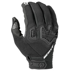 Guantes ciclismo Scott Superstitious LF