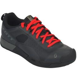 Chaussures cyclisme Scott Sport MTB AR Lace Homme