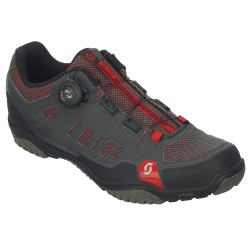 Bike shoes Scott Sport Crus-r Boa Man