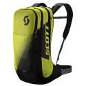 Bike backpack Scott Rocket Evo Fr 16