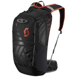 Backpack Scott Trail Lite FR 22