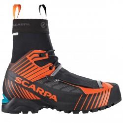 Zapatos trekking Scarpa Ribelle Tech OD Hombre