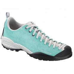 Sneakers Scarpa Mojito Reef Water