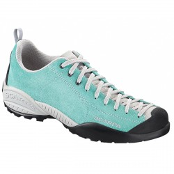 Sneakers Scarpa Mojito Reef Water