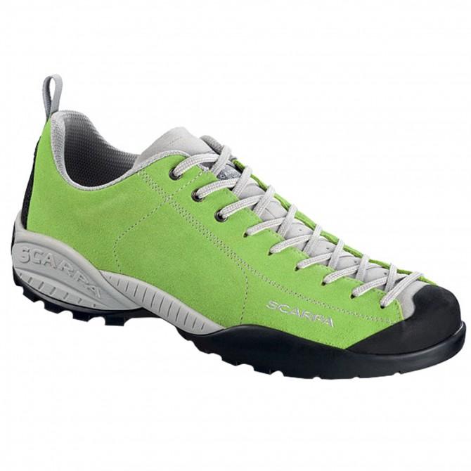 Sneakers Scarpa Mojito Mantis Green
