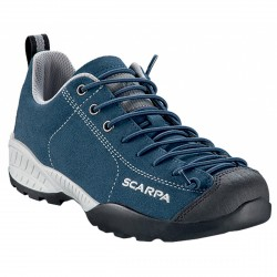 Sneakers Scarpa Mojito Kid Ocean SCARPA Scarpe moda